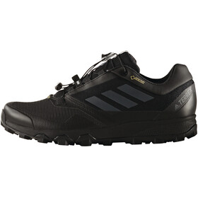 adidas TERREX Trailmaker GTX Trail-Running Shoes Men core black/vista grey/utility black